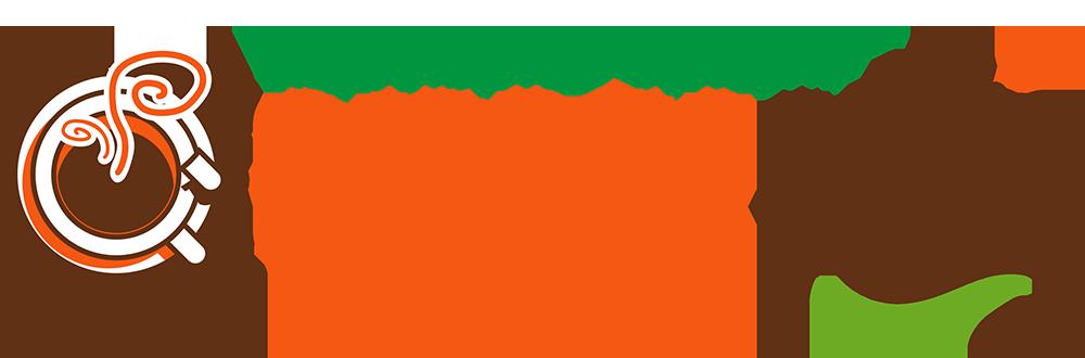 Orange Café Restaurant